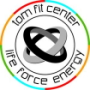 tom fit center